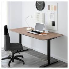 white office desk ikea. Stand Up Desk Ikea With Gorgeous Office Corner Hutch White D