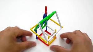 Jeliku Designs How To Make A House With Jeliku Creative Educational Toys Jeliku