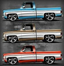 All Chevy chevy c10 body styles : My style | My Style | Pinterest | Cars, Chevrolet and C10 trucks