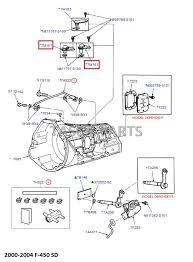 2000 ford f550 wiring diagram images 2003 6 0 powerstroke wiring diagram bestofnc info