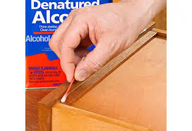 how to clean lacquer furniture.  Lacquer With How To Clean Lacquer Furniture