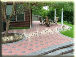 houston patio and garden. Related Wallpaper For Small Garden Patio Designs Houston And P