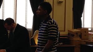 Ex-Walnut Hills student pleads in 'Operation Entitlement'