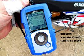 yamaha wr450f efi 2013 ecu map test ride youtube How To Map An Ecu How To Map An Ecu #45 how to map an ecu to a dspace tester