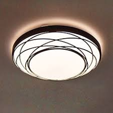 ceiling fans with lights lowes. Astonishing Lowes Bedroom Ceiling Lights LIT CF 4COL FlushMount JPEG HQ Wid 234 Fans With