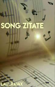Song Zitate Kontra K Erfolg Ist Kein Glück Wattpad