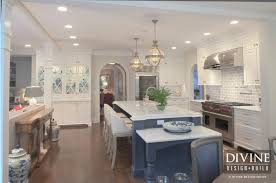 Modern Traditional Kitchen Designing A Traditional Kitchen With A Modern Twist