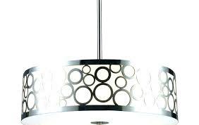 chandelier drum shades drum light fixtures black drum light large size of black drum shade light fixture lighting inspirational drum light fixtures drum