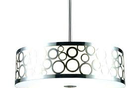 chandelier drum shades drum light fixtures black drum light large size of black drum shade light fixture lighting inspirational drum light fixtures drum