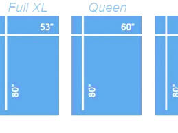 mattress sizes double vs full. Double Bed Vs Full Width Queen Co Remarkable In Trends  Design Home . Mattress Sizes