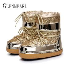 GLENMEARL Official Store - Small Orders Online Store, Hot Selling ...