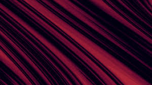 camouflage lines abstract background