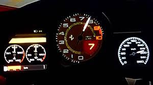 2018 ferrari top speed. interesting speed on 2018 ferrari top speed