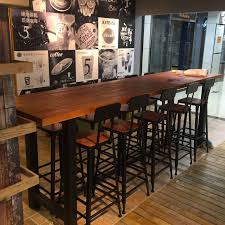 high top pub table and chairs foter regarding restaurant bar within bar tables for restaurants decor