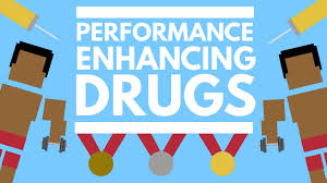 performance enhancing drugs in sports essay how to argue about  what do performance enhancing drugs do to your body what do performance enhancing drugs do to how to argue about doping in sport