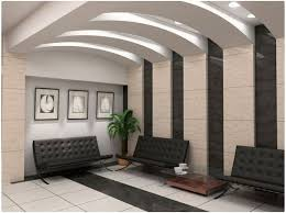 ceiling designs for office. POP Designs For False Ceiling In Bedroom Office