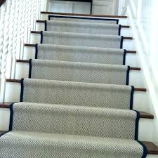 carpet runner for stairs lowes a31 for