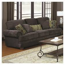 Wrought Iron Living Room Furniture Living Room Exquisite Image Of Living Room Decoration Using Dark