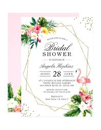 Bridal Shower Invitations Templates Microsoft Word Bridal Shower Invitation Templates Word Microsoft Feat And Wedding
