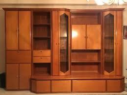 Gerade wohnzimmermöbel gibt es in verschiedenen stilrichtungen, unterschiedlichen. Schrankwand Zu Verschenken In Koln Ebay Kleinanzeigen