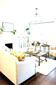 Cream furniture living room Pine Cream Furniture Living Room Cream Colored Walls Cream Color Living Room Beige Living Room Cream Color Hayneedle Cream Furniture Living Room Ezen