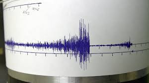 No injuries were immediately reported in san bernardino county on thursday, the local fire department said. M2 9 Earthquake Rattles Northeast Of San Jose Usgs Nbc Bay Area