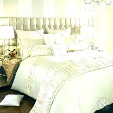 cream and gold comforter fashionable cream and gold comforter set green sets silver s black gold cream and gold comforter
