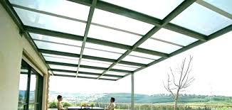 translucent corrugated roof panels home depot plastic roofing plastic roof panels translucent corrugated for clear