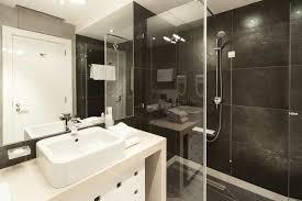 bathroom remodeling charlotte.  Bathroom Bathroom Remodeling Port Charlotte Inside Bathroom Remodeling Charlotte R
