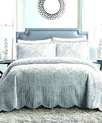 gray bedspread yellow and gray bedding gray and yellow bedding gray bedding ideas best gray bedspread gray bedspread