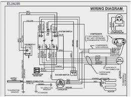 1968 camaro wiring schematics wiring schematic diagram 182 1968 camaro wiring diagram luxury 1968 camaro plete set of factory 1968 camaro wiring diagram online