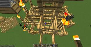 attractive build a chandelier minecraft how to build a chandelier more you