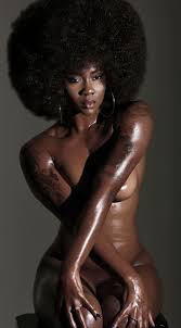 The 759 best images about Afro licious on Pinterest Black women.