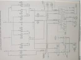 2000 ford taurus stereo wiring diagram best of 2001 ford explorer 2001 ford taurus wiring diagram at 2001 Ford Taurus Wiring Diagram