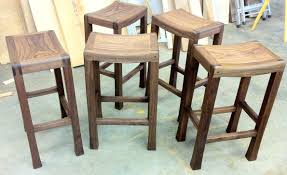 26 inch bar stools. Saddle Counter Stools Leather Stool Seating Goods With 26 Inch Bar And On Category 2380x1456px
