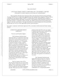 essay about global economic financial crisis