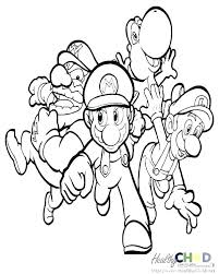 Super Coloring Pages Free Coloring Super Coloring Page Free Pages