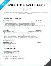 Indeed Resume Template Indeed Resume Template Lovely Professional