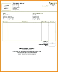 phone bill example mobile phone invoice template sample template for mobile repair