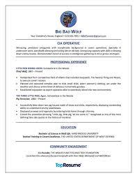 Resume Rewrite Gojiberrycilegi Com