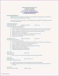 Nursing Resume New Rn Resume Template Free Inspirationa Nurse Resume