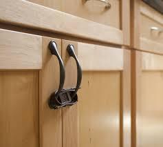 Kitchen Cabinet Locks Locks Photo 1kitchen 12 Inspiring Baby Kitchen Cabinet Locks