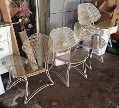 homecrest chair