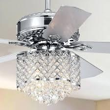 hunter 3 light brushed nickel fluorescent ceiling fan kit wire switch hampton bay universal fans find