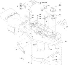 Exciting 1971 honda cb500 wiring diagram ideas best image wire
