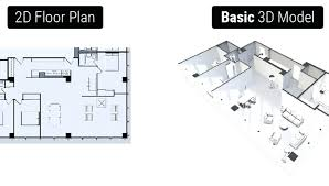free floor plan drawing tool free floor plan templates awesome draw house floor plans free awesome floor plan layout free floor simple floor plan maker free