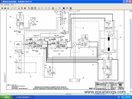 volvo wiring diagram on volvo images free download wiring diagrams Volvo Wiring Diagram volvo wiring diagram 5 volvo truck wiring diagrams volvo wiring diagrams 240 volvo wiring diagrams volvo