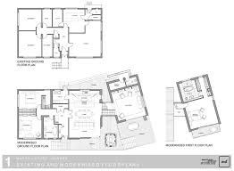 floor plans for house extension. house extension design on (1000x732) murphy extensions 1 existing plans floor for w