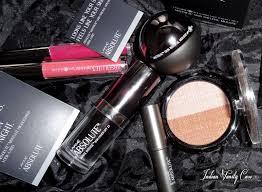india lakmé absolute s sneak k professional makeup kits