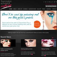 discover the awesome london makeup of beauty short makeup courses london make up in london offering hair beauty bridal makeup course